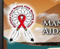 Manitoba First Nations AIDS Working Group